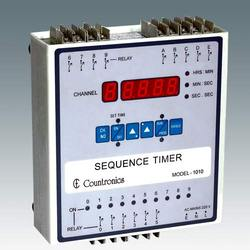 Sequential_Timer_Model